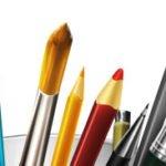 Qual a diferença entre Arte Final, Diagramação, Design Gráfico e Criação?