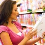 Regras da Anvisa para Rotulagem de Alimentos: o que NÃO pode?