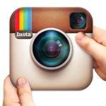 Dicas para utilizar o Instagram no Mercado de Moda