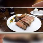 Fyuse 3D: chegou o aplicativo que é próxima onda das redes sociais